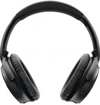 Bose QC35 $499 ($399 after AmEx Cashback) @ Harvey Norman ($337 with Price Match to Videopro after AmEx Cashback)