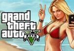 Grand Theft Auto V $35.58 @ Kinguin (GTA V) [PC] [Steam]