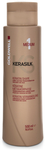 Goldwell Kerasilk Keratin Treatment /Shampoo $25 + $6.95 Shipping @ Catch of The Day