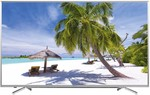 "Hisense M7000UWG 65"" ULED HDR Smart LED LCD TV - $1595 + Free Delivery & Wall Mount Install @ Harvey Norman"