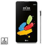 LG Stylus DAB+ Unlocked Mobile Phone $279 @ ALDI