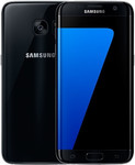 Samsung Galaxy S7 Edge 32GB $899 (+Gear Fit 2 via Redemption) @ Unique Mobiles - Australian Stock (Telstra Unlocked)