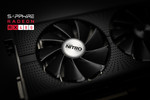 Win A Sapphire Nitro+ Radeon RX 480 Worth $320 from Sapphire Nation