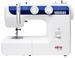 Spotlight: Elna El2000 Sewing Machine for $60, Previously $249 5yrs Warranty