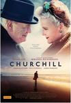 Free Tickets to Churchill from ShowFilmFirst (29/5-6/7) [VIC, NSW, SA, WA, QLD, ACT]