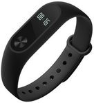 Xiaomi Mi Band 2 w/ Heart Rate Monitor US $19.49 (~AU $26.21), Micro SDHC Card Reader US $0.10 (~AU $0.14) Delivered @ GearBest