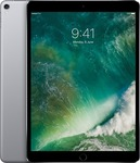 iPad Pro LTE 10.5 64GB $55pm ($1320 over 24m) or 256GB $60pm ($1440 over 24m) on 2GB Data Plan with Free Music Streaming @ Optus