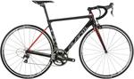 Avanti Corsa SL2 2016 $1999.95 (was $3999.95) @ Rays Bikes via BikeExchange (Preston, VIC)