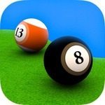 [Android] Pool Break Pro 3D Billiards FREE (Save $1.29)[EXPIRED], Toca Life City FREE (Was $4.99) @ Google Play Store