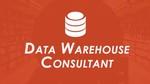 Enterprise Data Warehouse Online Tutorial - US$10 (~AU$12.61) @ Yoda Learning