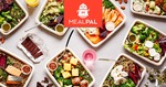 Mealpal Lunch Subscription 30% off, $5.59/meal for 12 Meals, $5.29/meal for 20 Meals