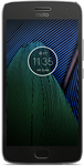20% off Motorola Store. Moto G5+ 32GB/4GB Fine Gold $359.20 ($449 before Coupon) from Motorola Store