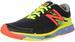 Men's New Balance M1500BG2 Flat Running Shoe $69.95 (RRP $200) + FREE Shipping @ The Shoe Link