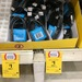$1 HDMI Cable at Coles (Selected Stores)