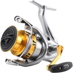 AliExpress 11.11 Special - Shimano Sedona FI Spinning Reel 1000-6000 Sizes - US$52.69-$65.89 (AU$69.88-$86.95) Delivered