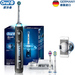 Oral-B 9000 $74.14USD (~ $97AUD) Delivered @ Joybuy
