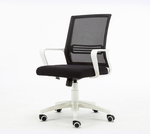 Lectory Mesh Office Chair - $69.95 + Registered Shipping (Free shipping for order over $199 w/ coupon code) @ Lectory.com.au