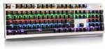 Madgiga K360 Mechanical Keyboard US $26 (AU $34.02, 69% off) Zanmini Cupcake Molds US $4.88 (AU $6.39) + Free Shipping @ Zanbase