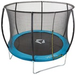 Verao Champion 10ft Trampoline - 50.125% off (was $399) - $199 at Rebel Sport (Click and Collect)