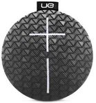 Logitech UE Roll 2 Bluetooth Speaker (Kaleidoscope) $60 Delivered (or Add $15 Item to Cart for 10% off) @ Wireless1 eBay