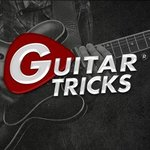 Guitar Tricks Annual Subscription $99 USD + GST = $141.61 AUD (Normally $179 USD + GST)