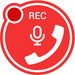 [Android] Free : Automatic Call Recorder (ACR) Pro (Was $5.49) @ Google Play