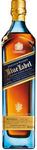 Johnnie Walker Blue Label 6x 700ml: $827.12 ($137.85 Per Bottle): Free Shipping @ GraysOnline on eBay