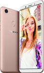Optus Oppo A73 $199 @ Big W (in Store Only)