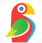 [iOS] Free 'Brushstroke' App $0  (Was $3.99) @ iTunes