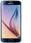 Unlocked Samsung Galaxy S6 32GB (Dual Sim/Dual LTE, Band 28), Stocked in Australia, $289.99 with Free Express Post @ PhillipDi