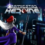 [PS4] Cosmic Star Heroine FREE (Was $22.95) @ PlayStation Store