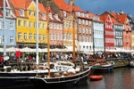 Melbourne to Copenhagen from $840 Return, Dates from November to March on Air China @ FlightScout