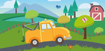 [Android/iOS] Free 'Tom the Tow Truck: Drive in Car City' (Was $3.09) @ Google Play & iTunes