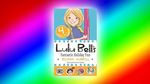 Win 1 of 5 Copies of Lulu Bell's Fantastic Holiday Fun Worth $19.99 from Kids WB
