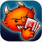 [iOS] $0: Spite & Malice HD (Was $4.99) No Ads, No IAP @ iTunes