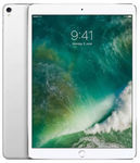 Apple iPad Pro 2017 10.5 Wi-Fi 64GB Silver $823.59 Delivered @ Allphones eBay