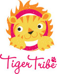 Win 1 of 5 Unplugged Product Prize Packs Worth $150 from Tiger Tribe
