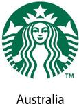 50% off Frappuccinos @ Starbucks Central Park - 8 August 2018 (7am - 10pm) [NSW]