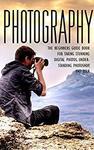6 Free Kindle Photography eBooks @ Amazon AU/US