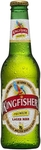 Kingfisher Beer Case (Short Date) $44.99 (Save $10) + Delivery from $3.50 @ Ourcellar