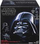 """Black Series """"Darth Vader"""" Helmet for $159.96 (Free Delivery or Click and Collect) @ Myer"""