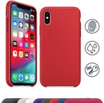 iPhone XS/XS Max Silicone Case $11, iPhone XR/XS/XS Max Tempered Glass $9.95, Xperia Z5 E6653 32GB REFURB $179 @ Geardo Shipped