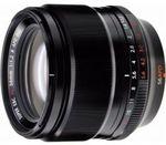 Fujifilm XF 56mm F/1.2 R APD Lens $1199 Delivered (Bonus $200 Fujifilm Cashback via Redemption) (RRP $1,800) @ Camerahouse