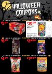 Chupa Chups Mega Tin 1000x12g $139.99 @ Costco (Membership Required)