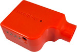 10% off Smartfire BBQ Controller Pro (Bluetooth + Wi-Fi): $278.10 to $313.20 @ Smartfire BBQ