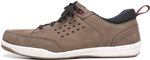 Colorado C-Nostro Men's Brown $39 (was $129.95), 2nd Pair 1/2 Price via Code +$9 Ship/Spend $65 Free Shipping @ Williams Shoes