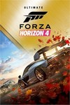 [XB1, PC] Forza Horizon 4 Ultimate Edition Digital $111.96 (20% off) @ Microsoft Store (Gamepass or XBL Gold Required)