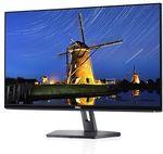 """Dell SE2719H 27"""" Monitor $233.40 Delivered @ Dell"""