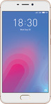 """Meizu M6 Gold 4G 5.2"""" 3070mAh Smartphone $159 @ Australia Post"""