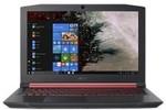 """Acer Nitro 5 AN515-52-79KE (NH.q3xsa.001) i7-8750H/16GB/128GB SSD1TB HDD/15.6"""" FHD/6GB GTX1060 $1499 @ MSY"""